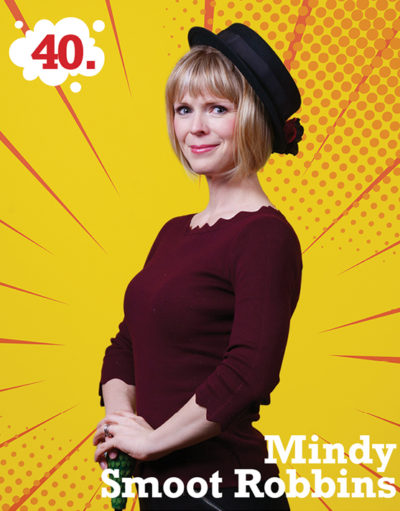 Mindy-Robbins_fab40-landing-page40-1