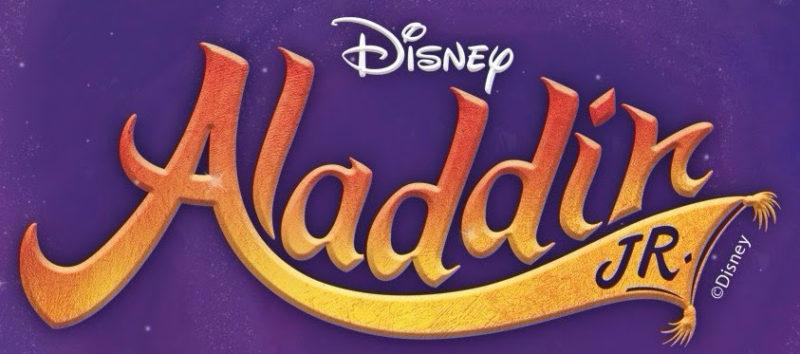 COPA_Aladdin_Jr.